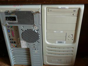 HP-Pentium-Core-2-duo-1