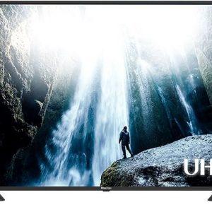 monitory a tv